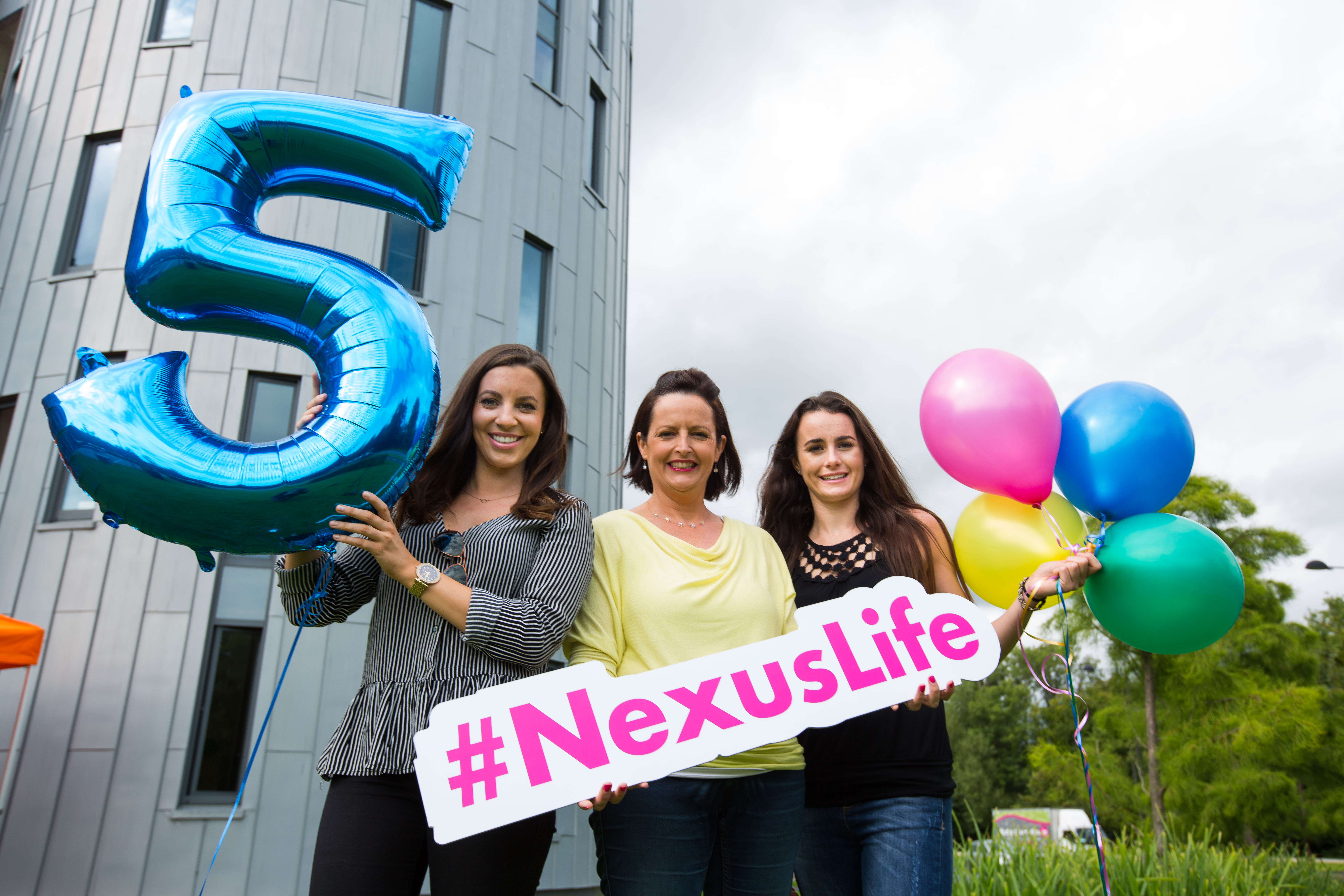 Nexus-Birthday-Party-0002